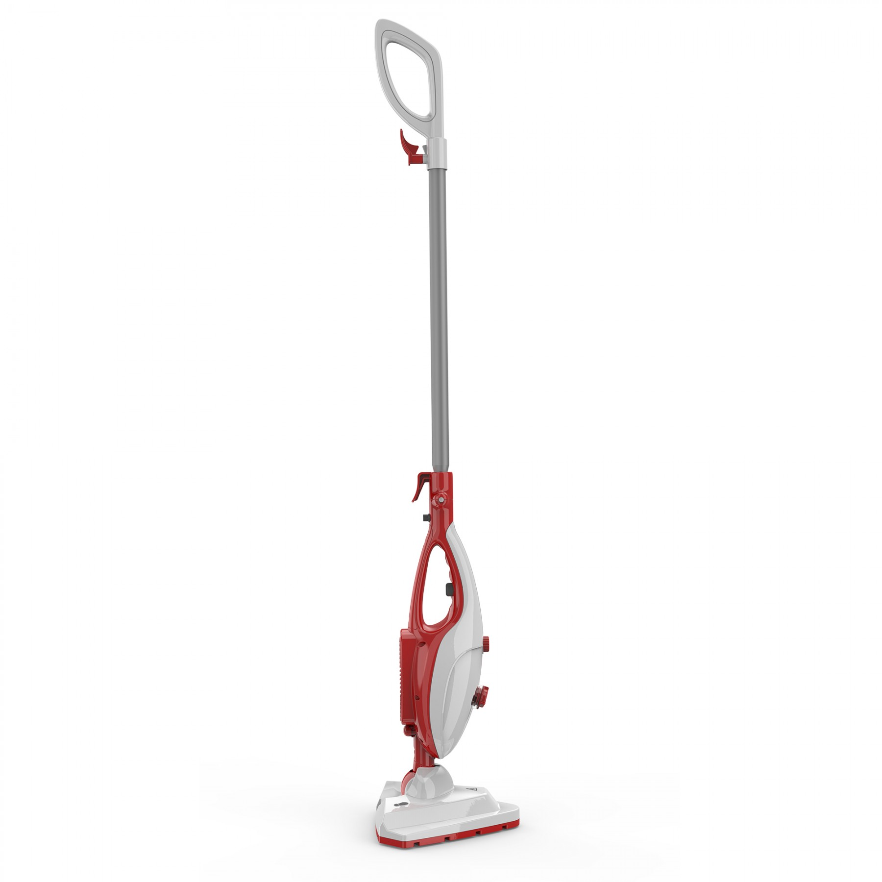 Carpet Steam Cleaner Argos Carpet Steam Cleaner