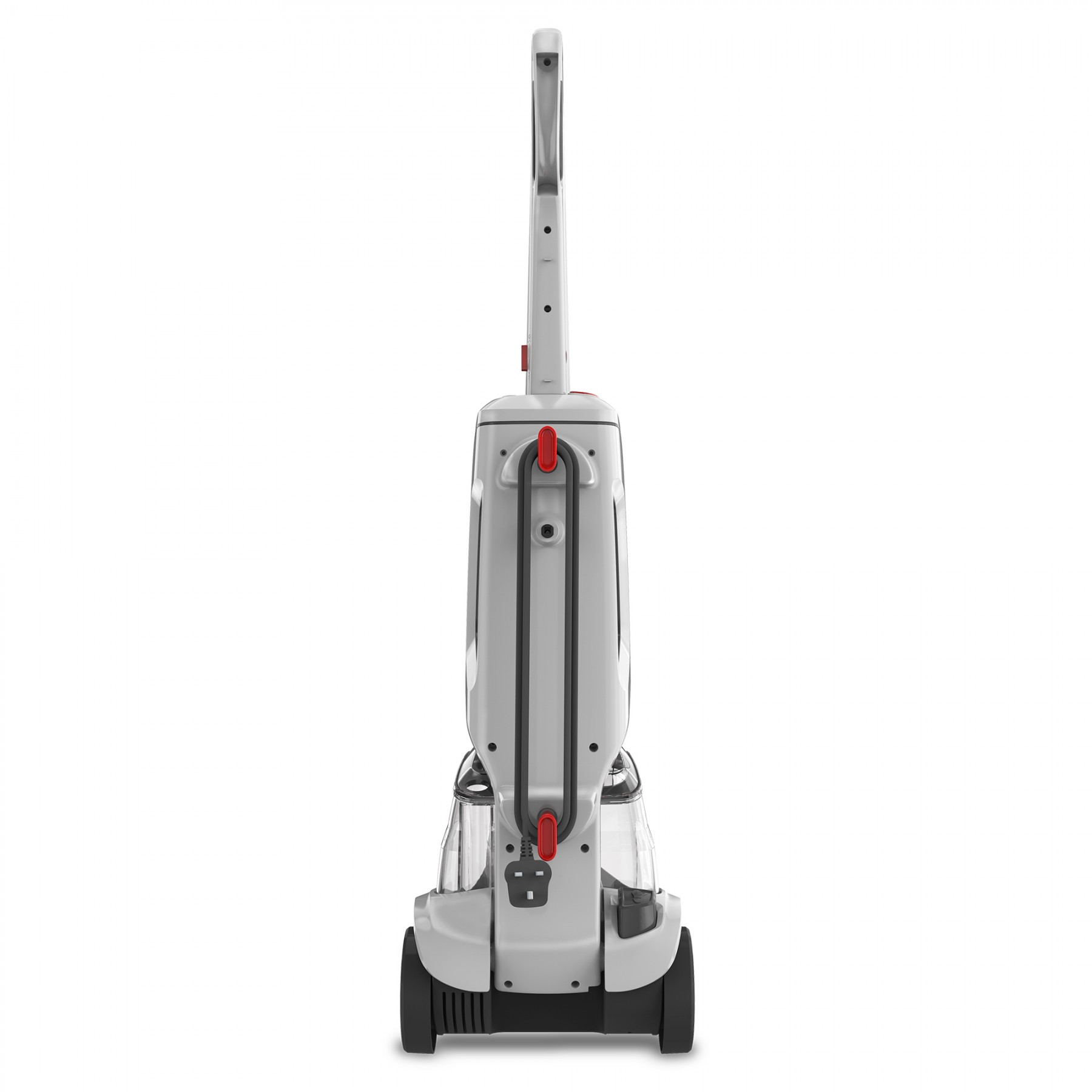 Steam Cleaners For Carpets Argos Carpet Vidalondon